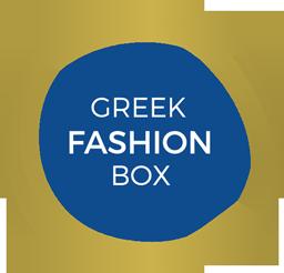 Χειροποίητα κοσμήματα, τσάντες, αξεσουάρ μόδας, γυαλιά ηλίου, σανδάλια, αγορά online, fashion shop online