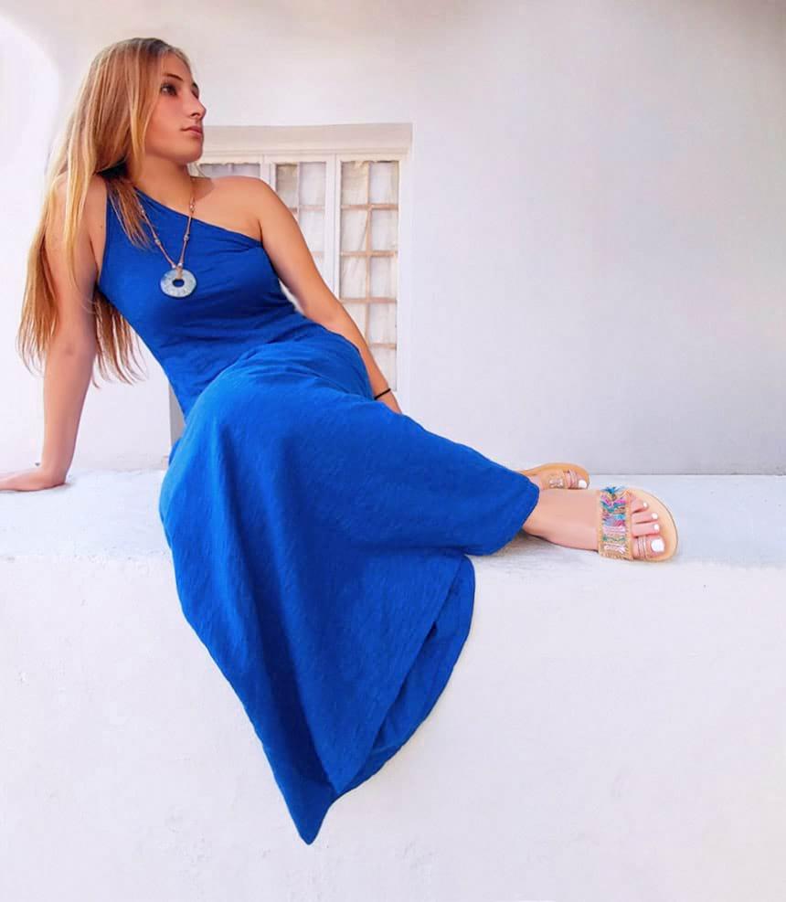 Γυναικεία σανδάλια, δερμάτινα σανδάλια, χειροποίητα ελληνικά σανδάλια Κρήτη, καλοκαιρινά σανδάλια κολεξιόν Κρήτη