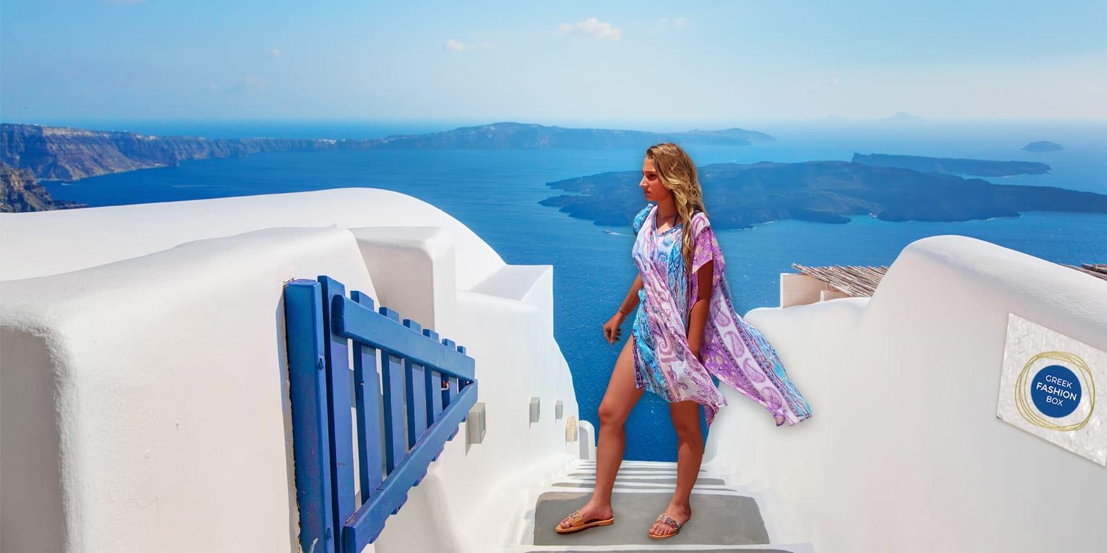 Χειροποίητα κοσμήματα, τσάντες, γυαλιά ηλίου, γυναικεία αξεσουάρ - δώρα φτιαγμένα χειροποίητα στην Αθήνα - Σαντορίνη, ελληνικό fashion shop online